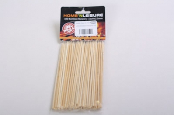 15 cm Skewer Stick (100)