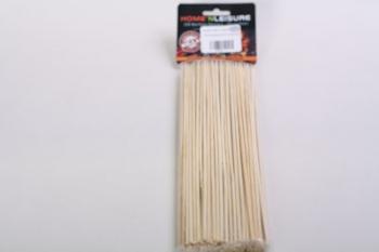 25 cm Skewer Stick (100)