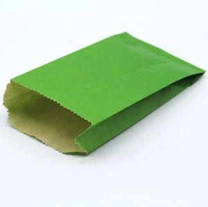 85x30x160 Quarter Gift Bag (25)