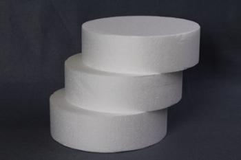 25x7.5 cm Round Fomo Dummy (3)