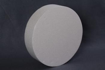 30x7.5 cm Round Fomo Dummy