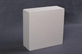 20x7.5 cm Square Fomo Dummy