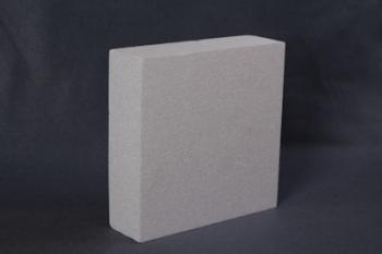 25x7.5 cm Square Fomo Dummy
