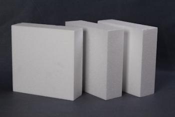 25x7.5 cm Square Fomo Dummy (3)
