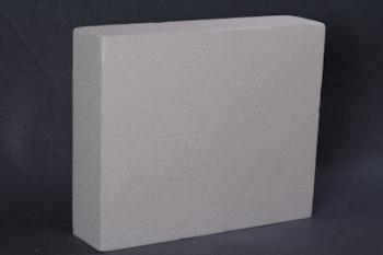 30x7.5 cm Square Fomo Dummy