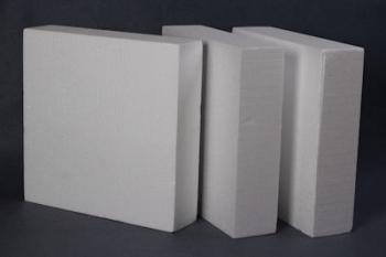 30x7.5 cm Square Fomo Dummy (3)