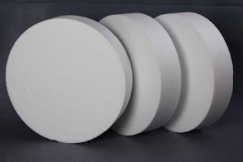 35x7.5 cm Round Fomo Dummy (3)