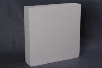 35x7.5 cm Square Fomo Dummy
