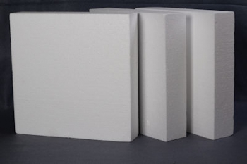 35x7.5 cm Square Fomo Dummy (3)
