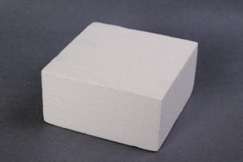 15x7.5 cm Square Fomo Dummy