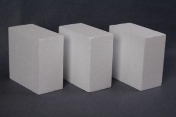 15x7.5 cm Square Fomo Dummy (3)