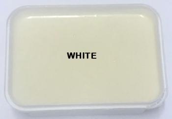 Wooden Spoon Margarine White Super Bake (500 g)