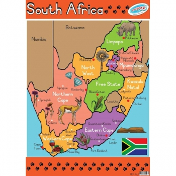 Suczezz Posters English South Africa