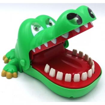 Crocodile Dentist 15cm