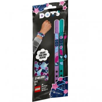 LEGO 41934 Starlight Bracelets