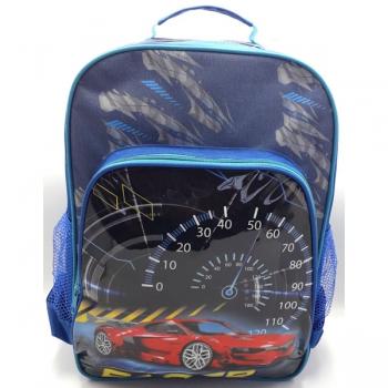 School Mate Bags Trolley Preschool Speed