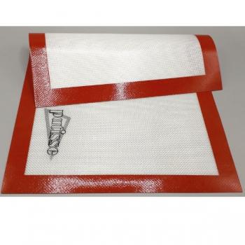 Patisse Baking Mat Silicone 42x30cm