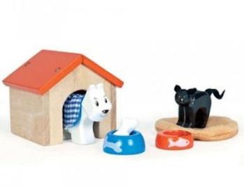 Le Toy Van Pet Set