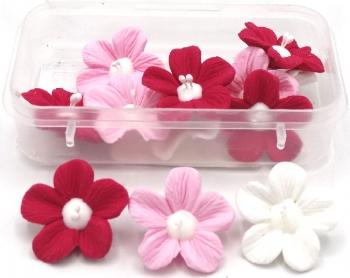 Blossom Pink Mix