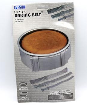 PME Baking Belt 17x2 Inch (43x5cm)