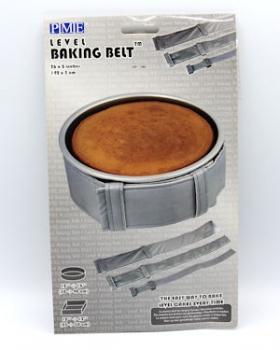 PME Baking Belt 22x2 Inch (56x5cm)