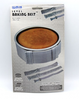 PME Baking Belt 22x3 Inch (56x7.5cm)