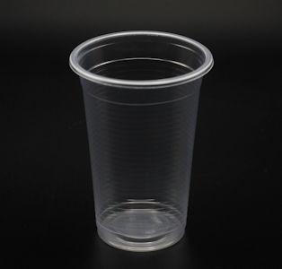 Vending Cup 200ml (25)