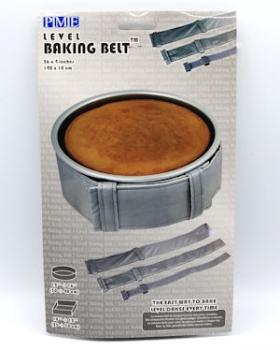 PME Baking Belt 22x4 Inch (56x10cm)