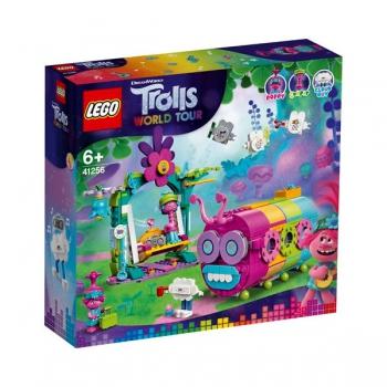 LEGO 41256 Rainbow Caterbus