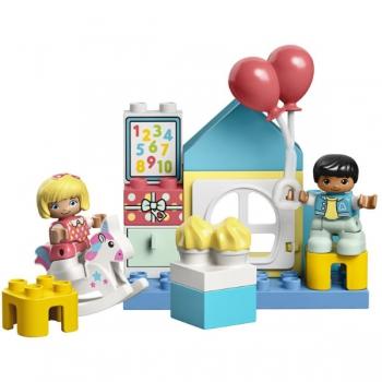 LEGO Duplo 10925 Play Room