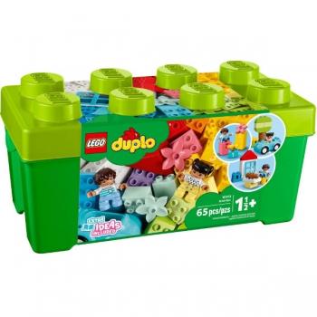 LEGO Duplo 10913 Medium Brick Box