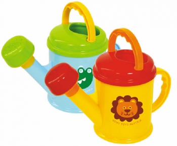 GOWI Watering Can Superior 1,5L
