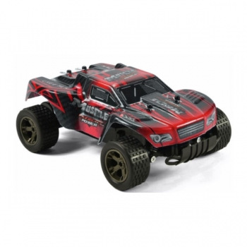 1/18 R/C Remote Controlled Cheetah King SC Truck