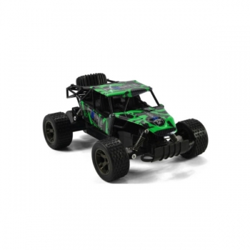 1/18 R/C Remote Controlled Cheetah King Buggy