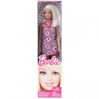 Barbie Glitz Doll Assorted