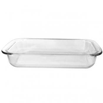 Eetrite Rectangular Baking Dish 2L 34x20.5x5cm