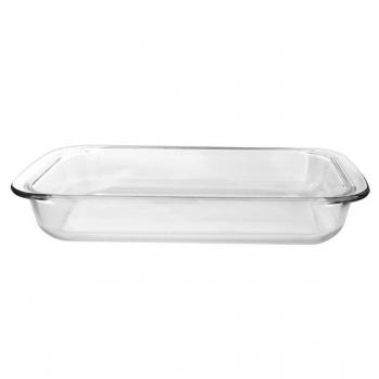 Eetrite Rectangular Baking Dish 1L 26x15x4.5cm
