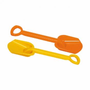 Gowi Maxi Spade Each