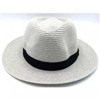 Emthunzini Hats Fedora Pana-mate L/XL 61cm Light