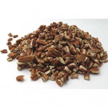 Pecan Nuts  (1kg)