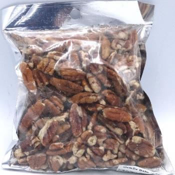 Pecan Nuts  (100g)