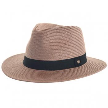 Emthunzini Hats Pana Mate Fedora M/L 58cm (1)