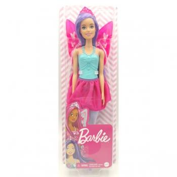 Barbie Fairy Asstd