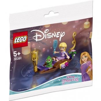 LEGO 30391 Rapunzel's Lantern Boat