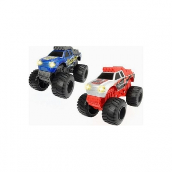 Dickie Toys Monster Truck Assorted