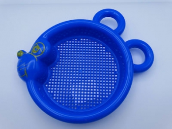 Gowi Mouse Sieve 18cm