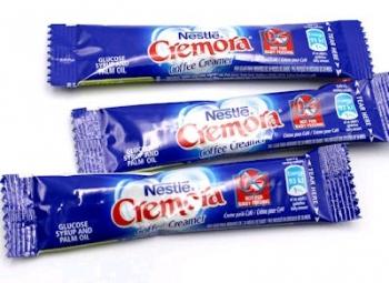 Cremora Creamer Sachet (200)