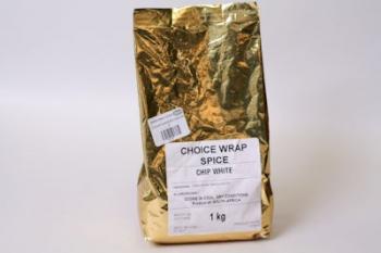 Fine Chip White (1 kg)