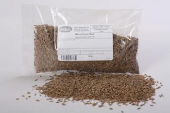 Cumin (100 g)