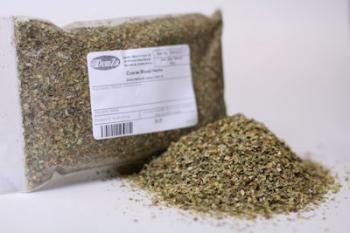 Coarse Mixed Herbs (50 g)
